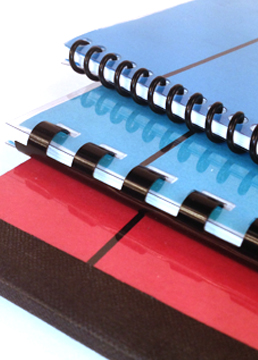 thesis binding dublin 1 The maximum amount of pages that we can bind into the one thesis as a single sided document is 260 a4 pages on 100gsm after that you can print your thesis either.
